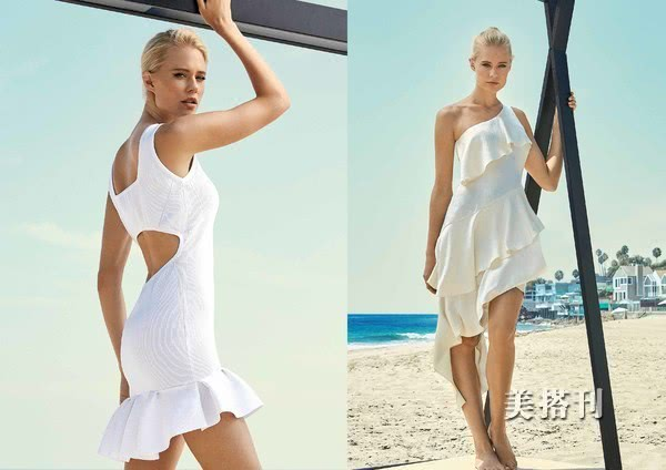 Haney2019 dress style