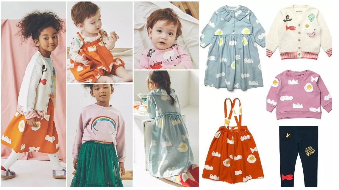 Children's Style.jpg