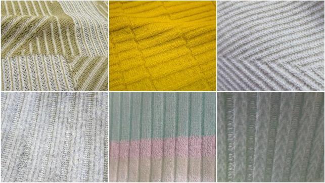 knitwear swtich 1.jpg