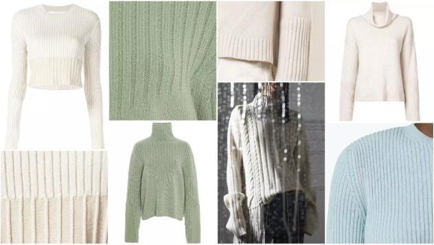 knitwear swtich