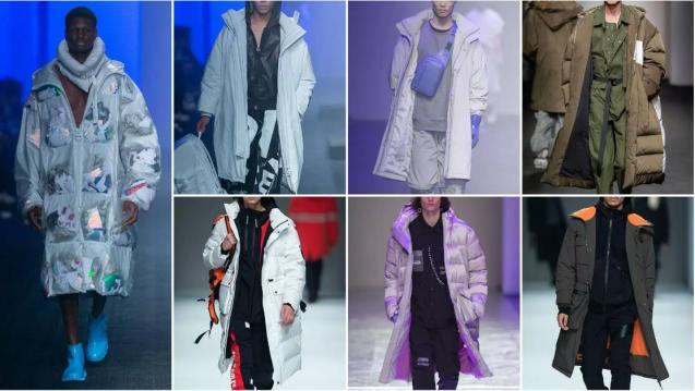 Long-Line Puffer Coats.jpg
