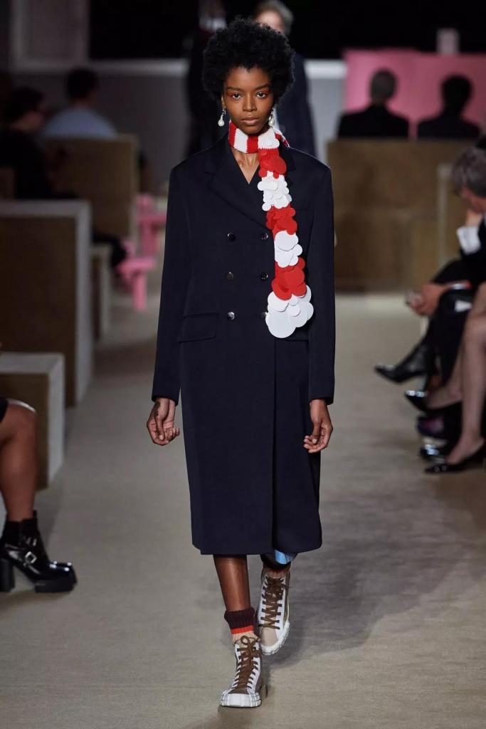 2020 fashion trend – Topfashion