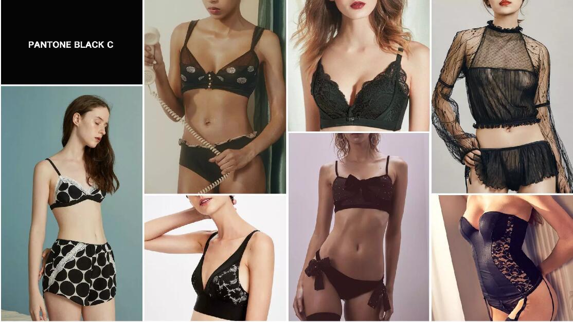 Black color underwear.jpg