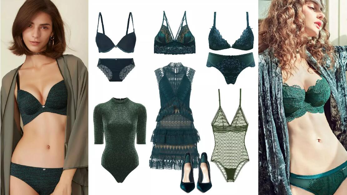 Clothing Collocation Evergreen.jpg