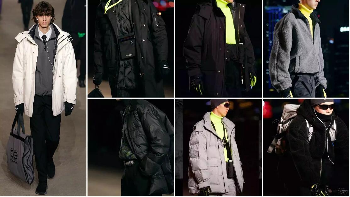 fashion details.jpg