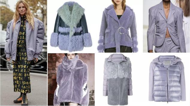 fashion trend purple style.jpg