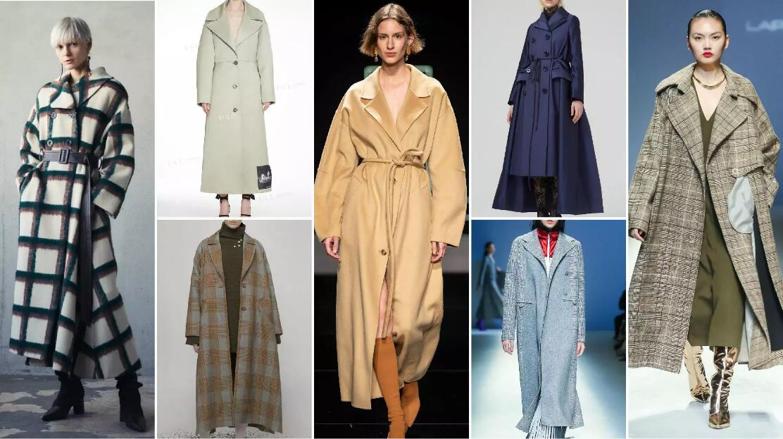 Floor-Length Coats.jpg