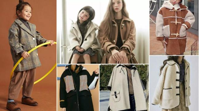 girl's coat.jpg