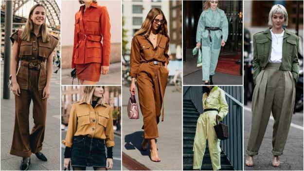 Minimal Workwear Style.jpg