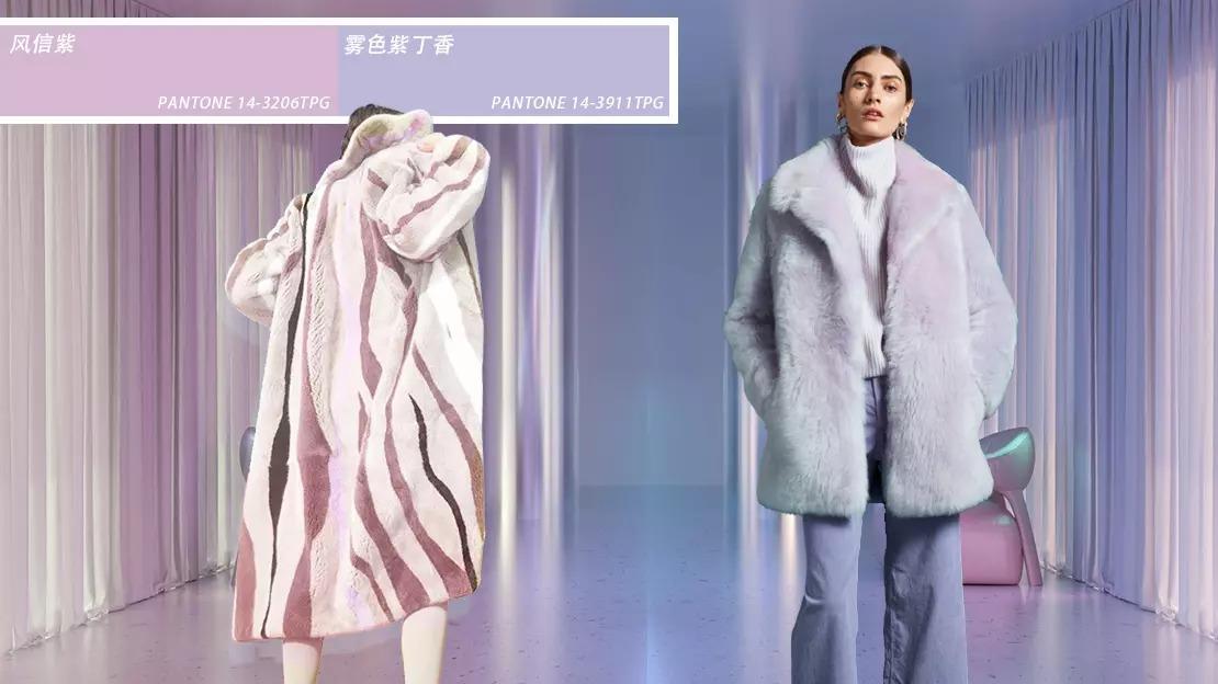 pop-fashion1559022152335