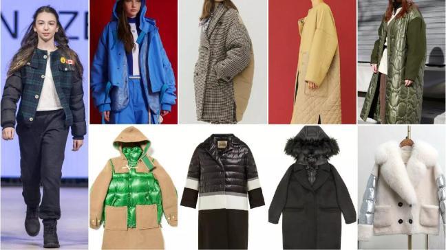 Puffer Coats.jpg