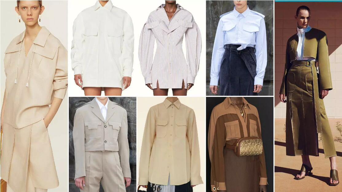 Recommended Minimal Workwear Items.jpg
