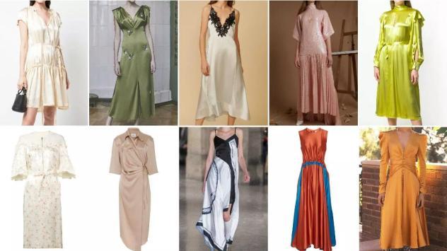Recommended Silk Dresses.jpg