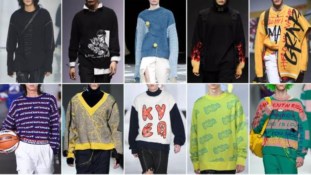 top10 fashion sweater.jpg