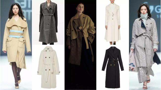 Waisted Shapes coat.jpg
