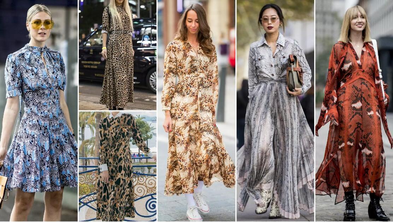 animal prints dresses.jpg