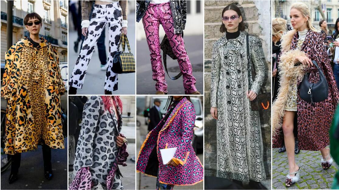 Animal Prints Pattern Fashion Style.jpg