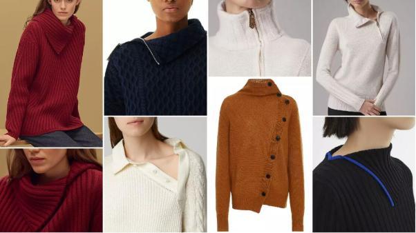 Asymmetrical Seductive knitwear.jpg
