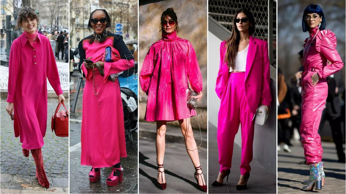 Barbie Pink color.jpg