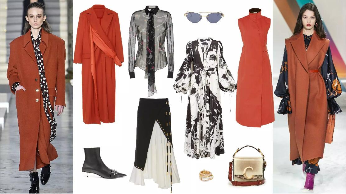 Dawn Red Orange Clothing Collocation.jpg