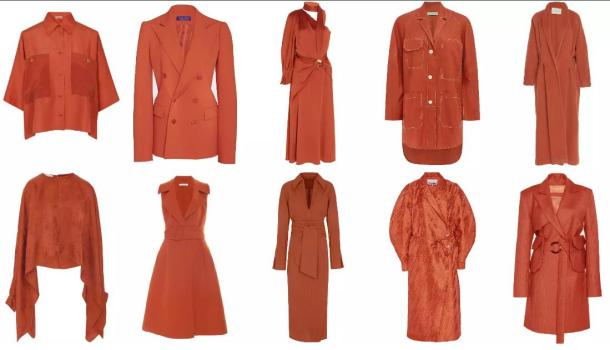 Dawn Red Orange More Recommended Styles.jpg