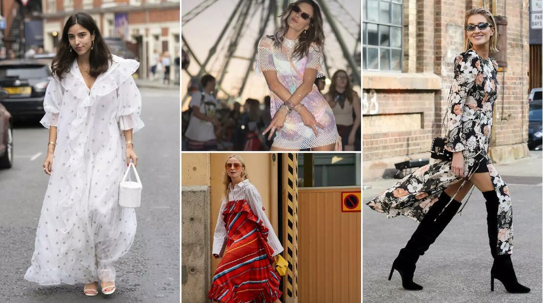 fashion dresses.jpg