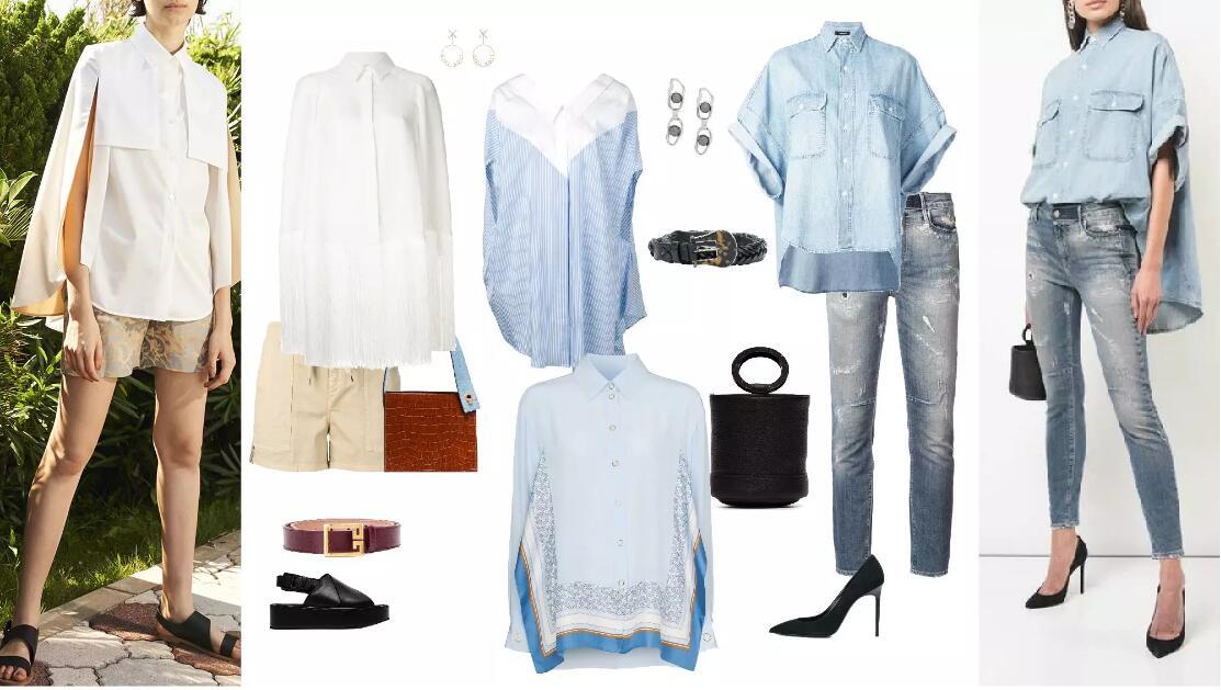 fashion style.jpg