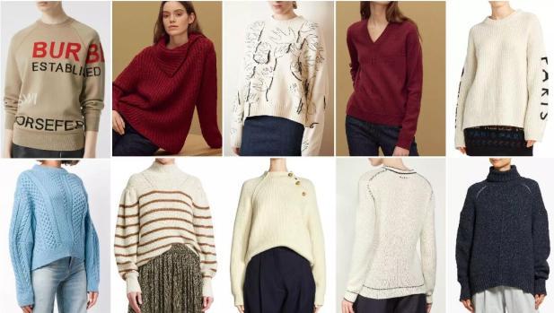 fashion trend style knitwear.jpg