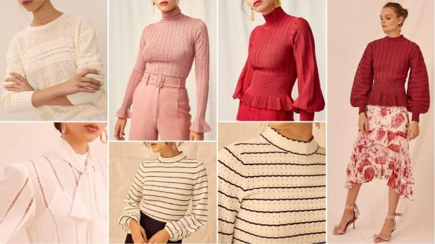 fashion trend style.jpg