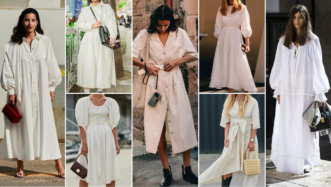 Linen&Cotton Long Dresses.jpg