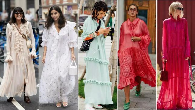 long dresses.jpg