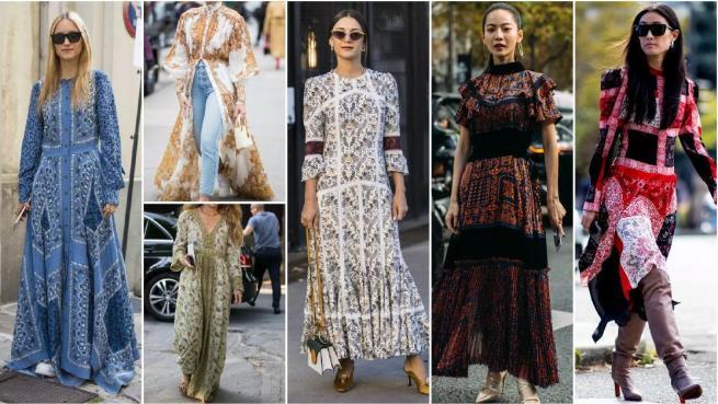Long line dresses.jpg