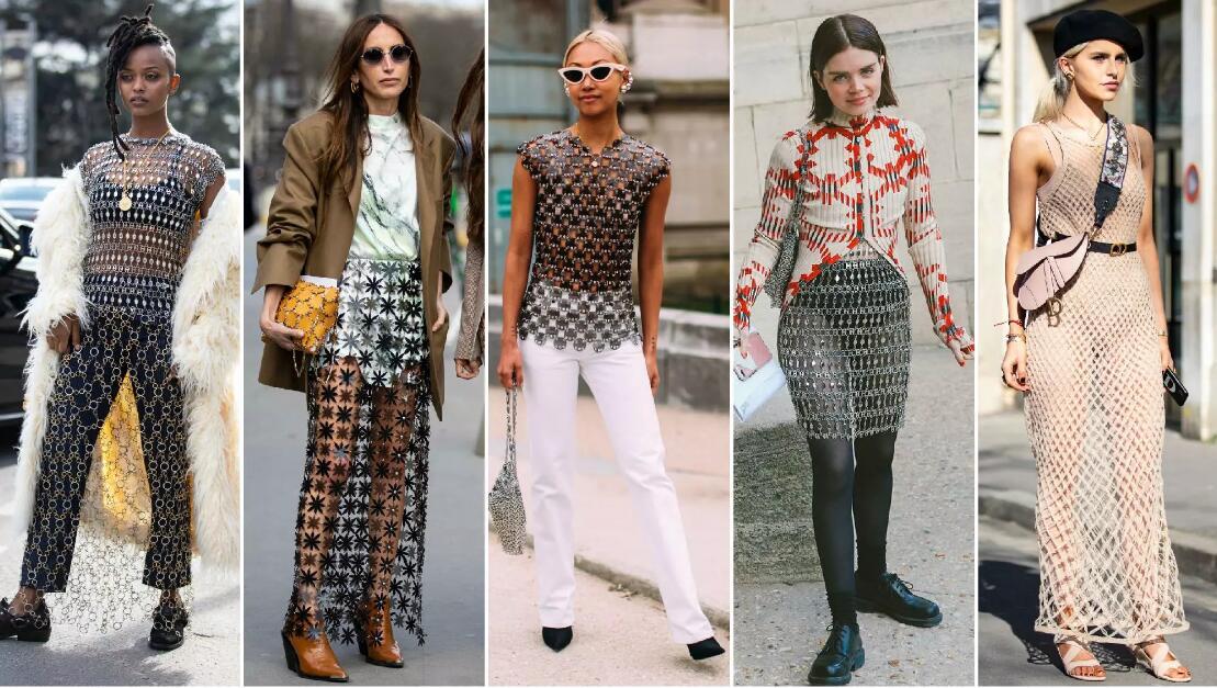 Offbeat Cutout Fashion Style.jpg