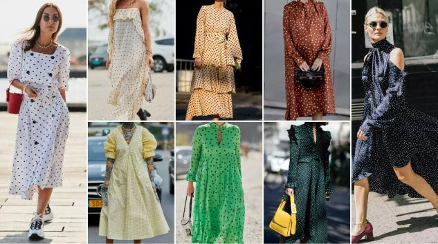 pot dresses.jpg