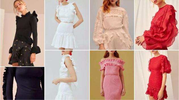 small ruffles fashion trend style.jpg