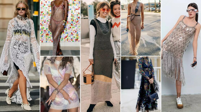 Transparent Cover-Up Dresses.jpg