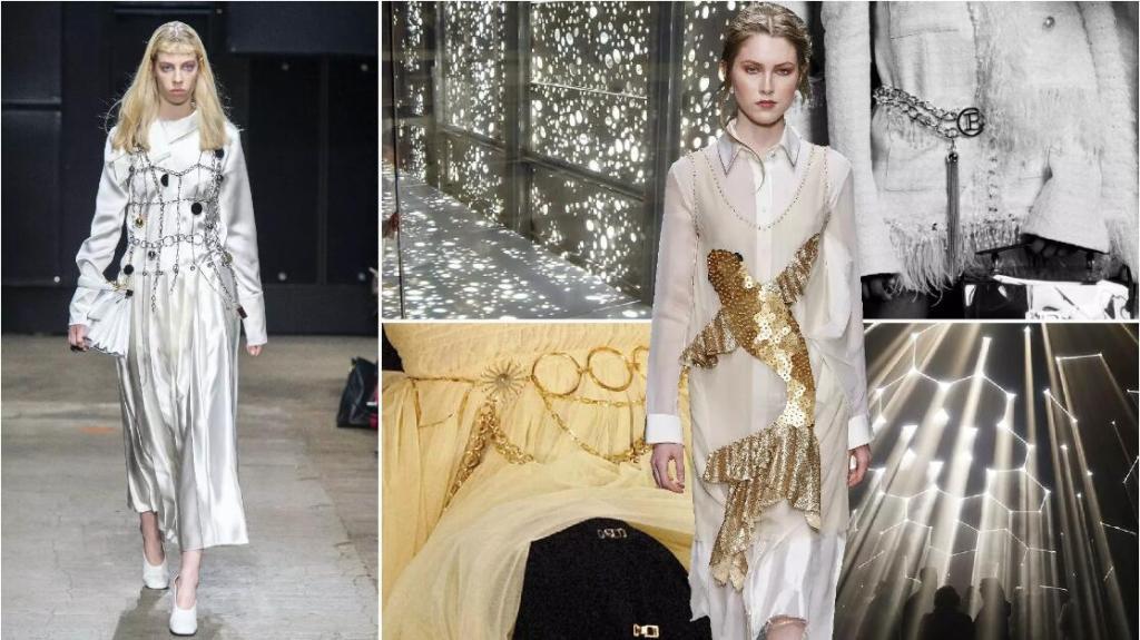 fashion clothing accessory