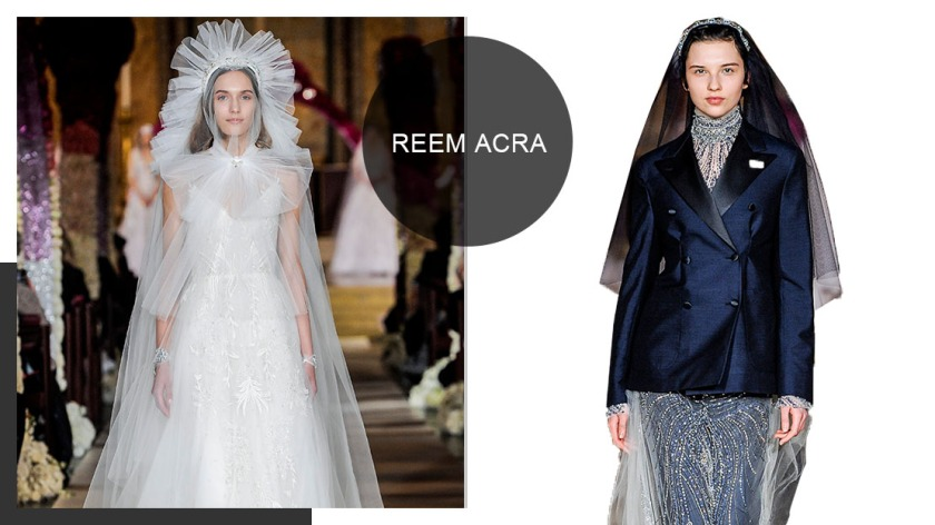 Reem Acra
