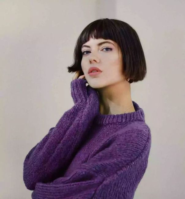 cassis purple sweater.jpg