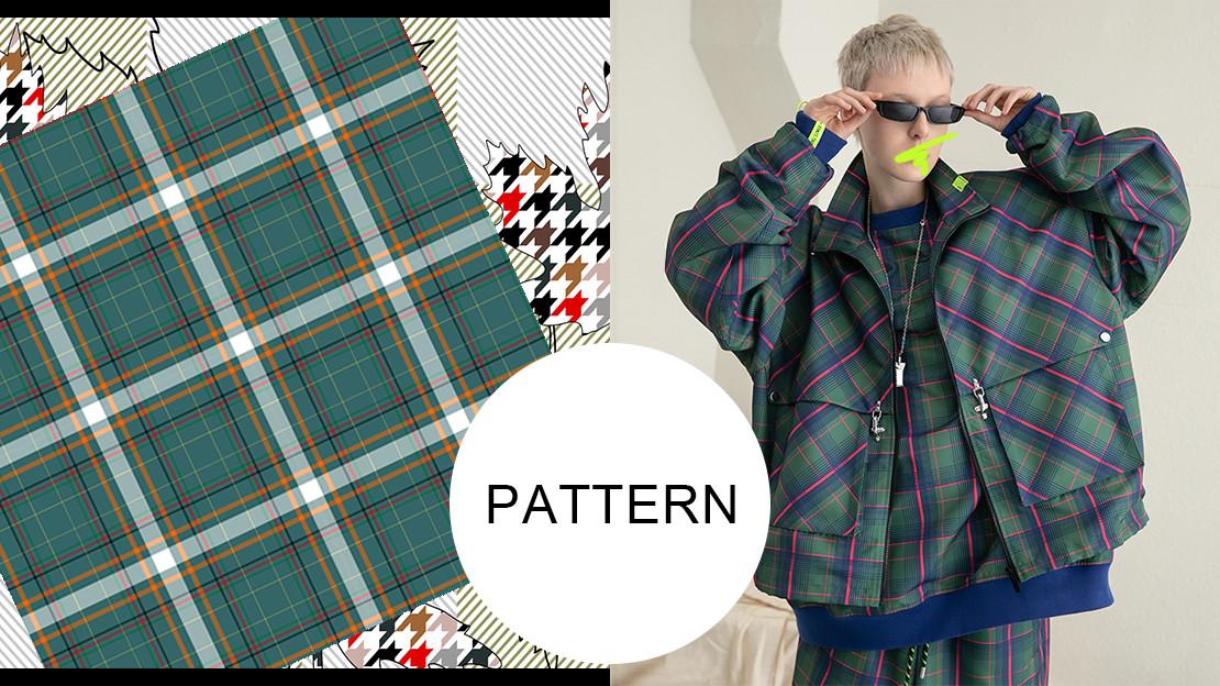 check pattern trend style for men.jpg
