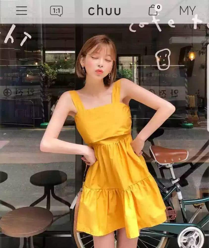 Mellow Yellow dress.jpg
