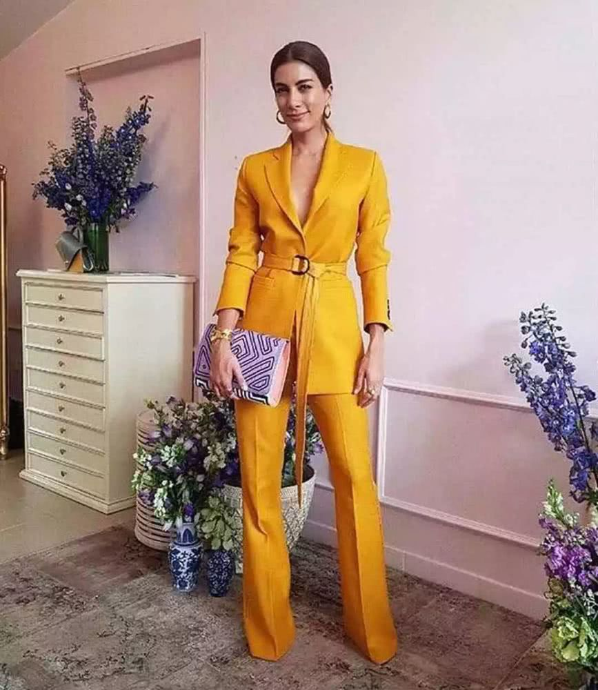 mellow yellow suit.jpg