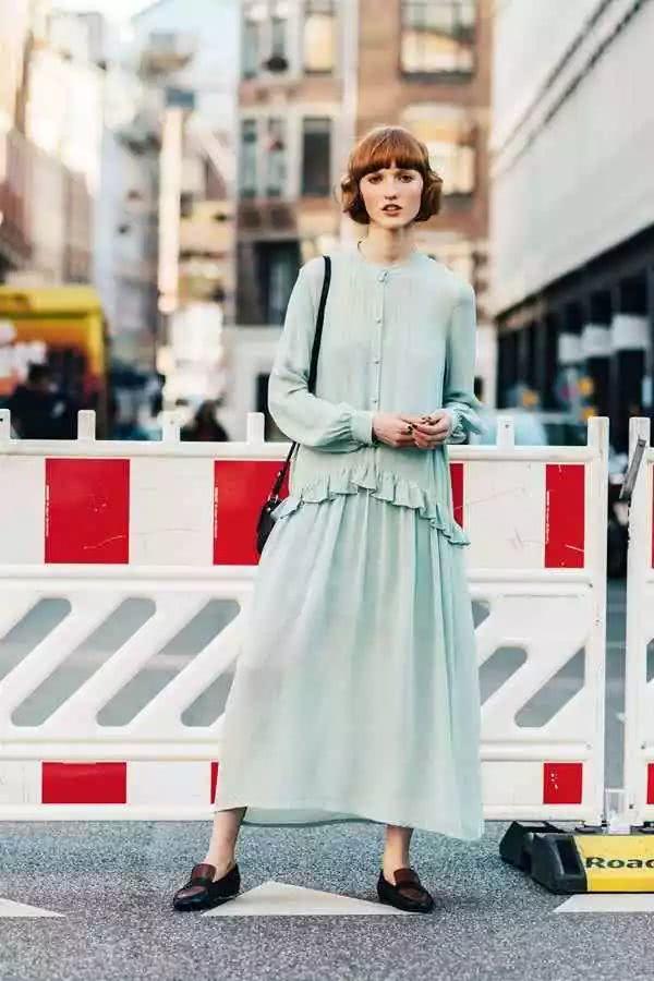 mint green dress.jpg