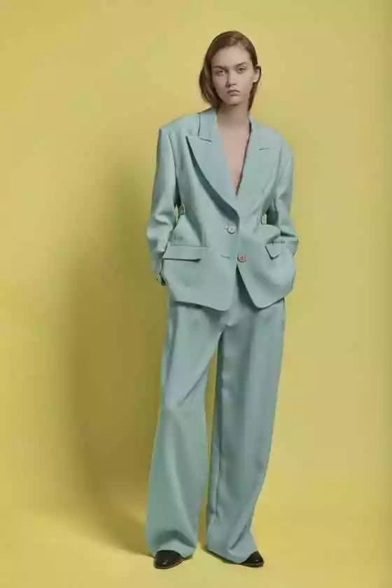 mint green suits.jpg