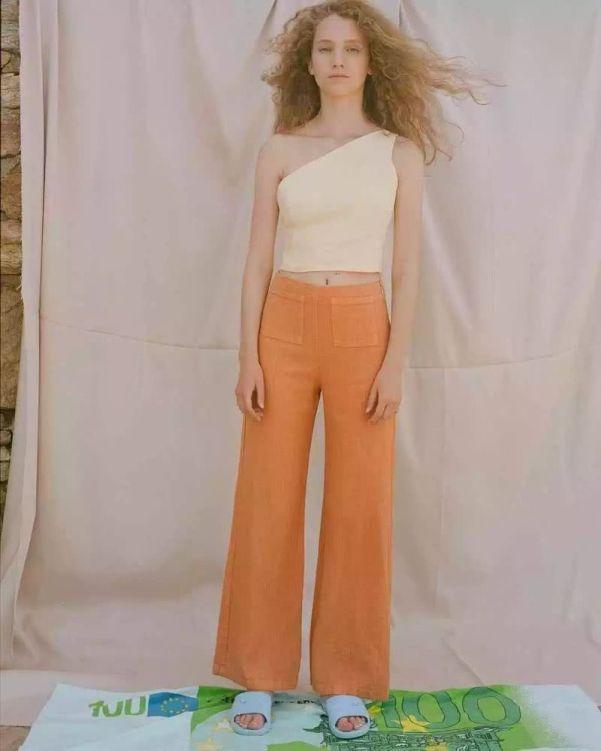 orange pants.jpg