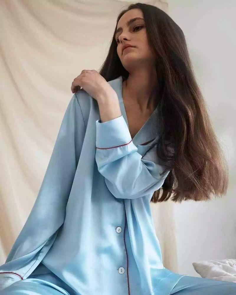 purist blue loungewear.jpg