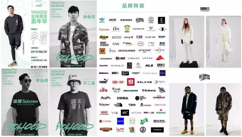 Guests&Brands