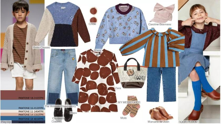Clothing Collocation- Spring.jpg