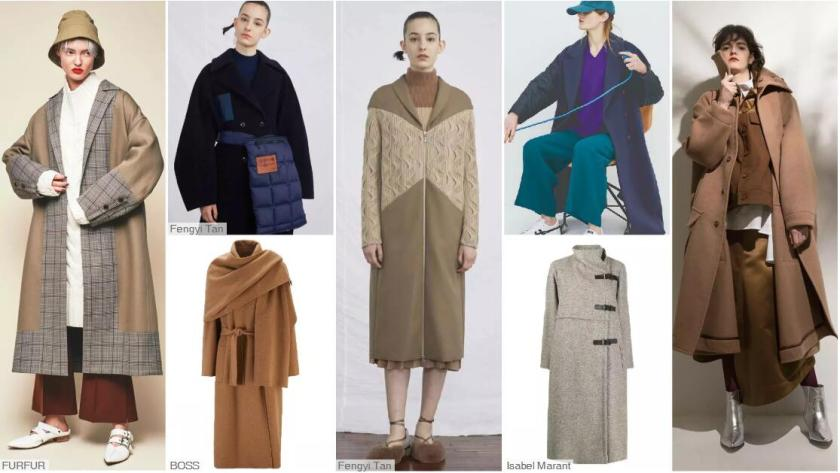 Fabrics Recommendations