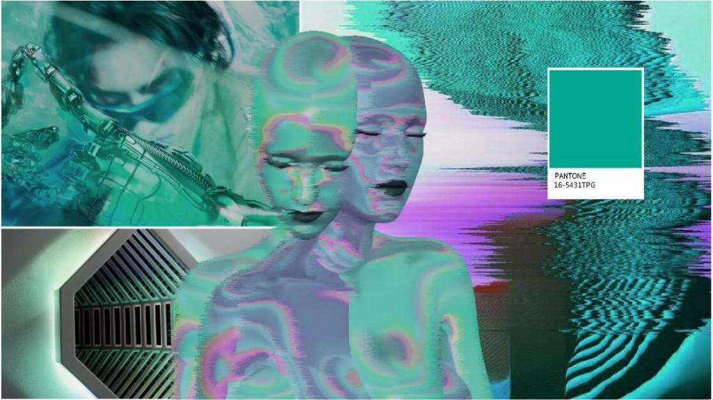 H+ Color